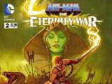 He-Man: The Eternity War Vol 1 2