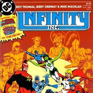 Infinity Inc. 1.jpg