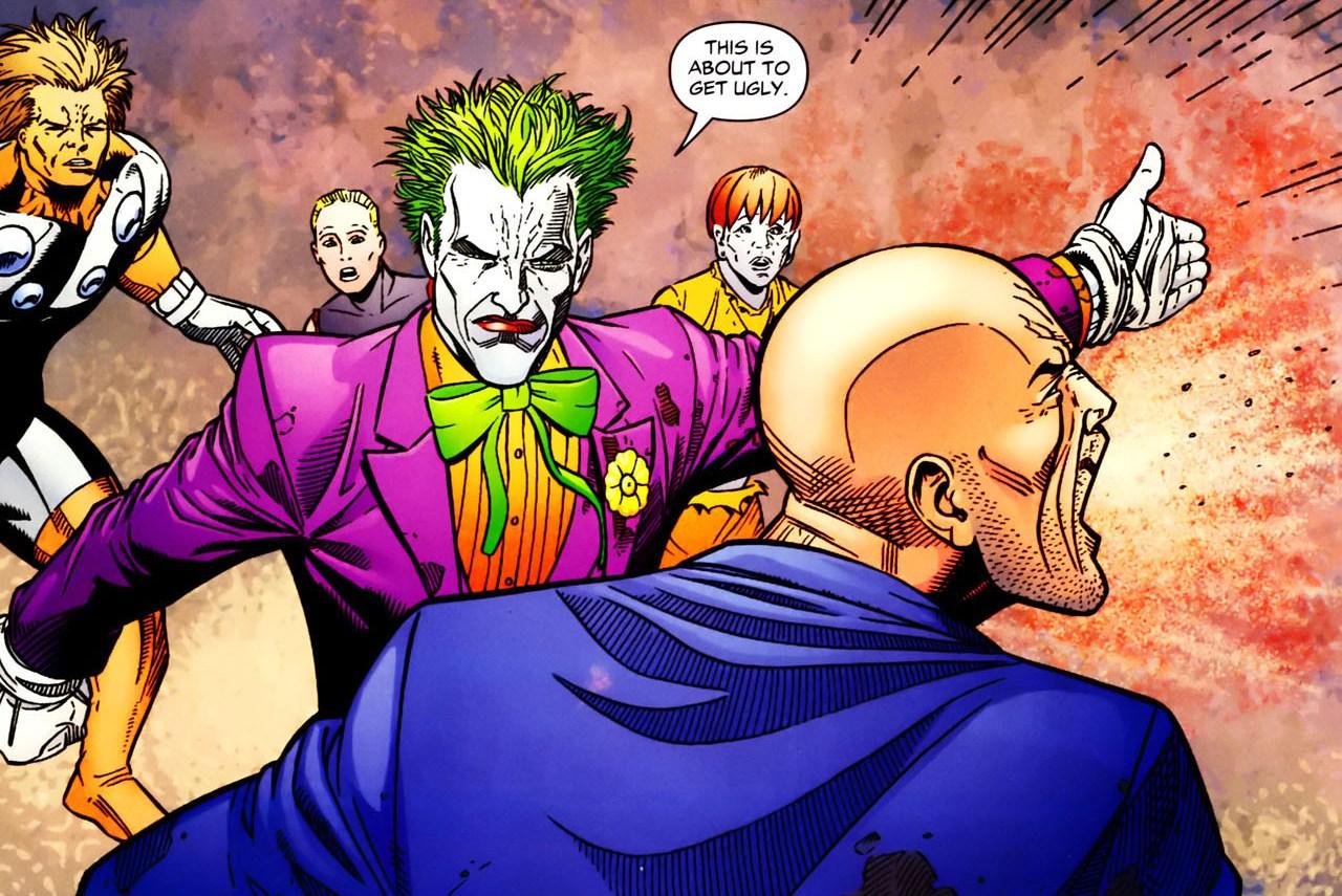 Joker 0105.jpg