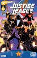 Justice League Vol 4 59
