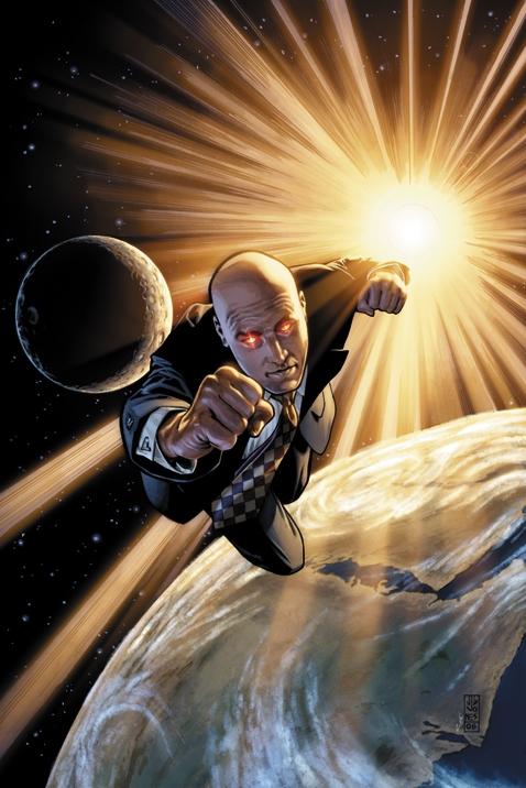 Lex Luthor 011.jpg