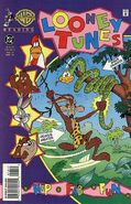 Looney Tunes Vol 1 13