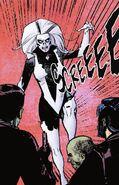 Siobhan Smythe Get Joker! 0001
