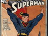 Superman Vol 2 226