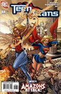 Teen Titans v.3 48