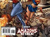 Teen Titans Vol 3 48