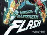 The Flash Vol 5 78