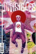 The Invisibles Vol 1 23