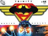 Trinity Vol 1 44