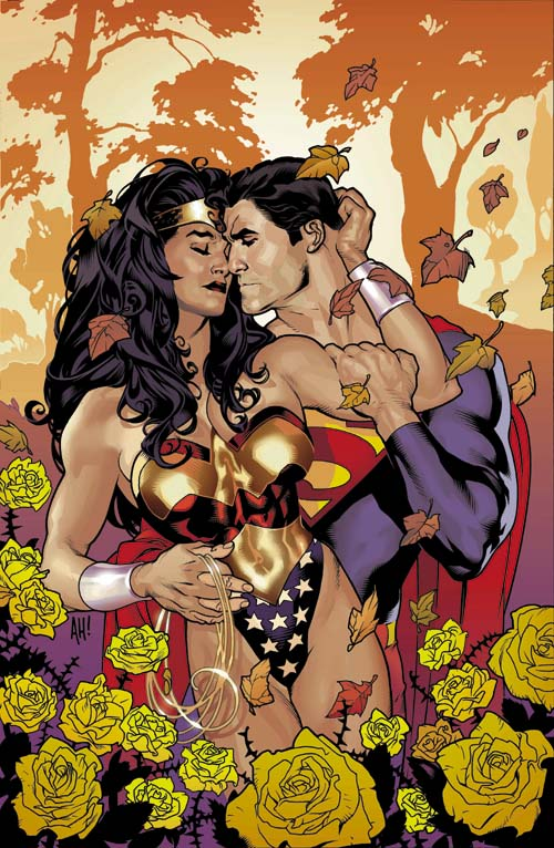 Wonder Woman Vol 2 141
