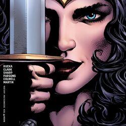 Wonder Woman Rebirth Vol 1 1.jpg