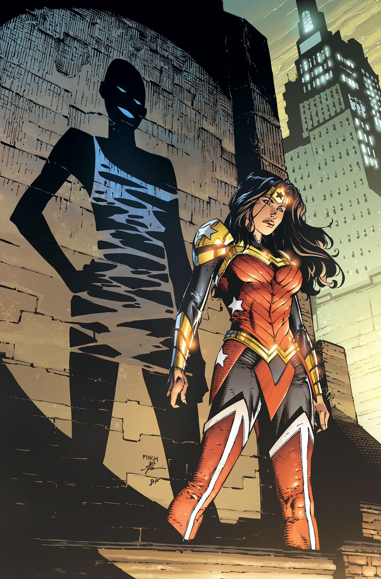 Wonder Woman Vol 4 44 Textless.jpg