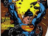 Action Comics Vol 1 580