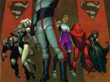 Action Comics Vol 1 860