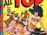 All Top Comics Vol 1 14