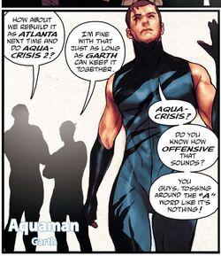 Aquaman Earth 16 0001.jpg