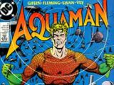 Aquaman Vol 3 5