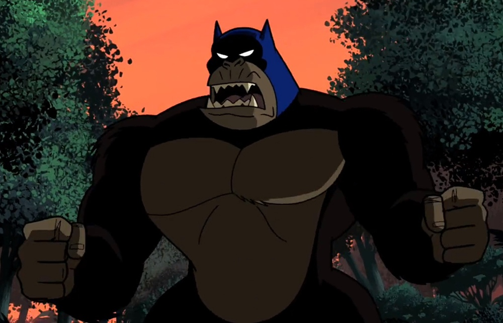 Bat-Ape The Brave and the Bold 0001.jpg
