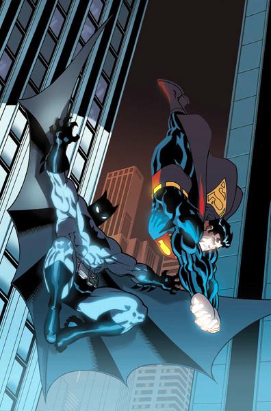 Batman 0642.jpg