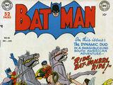 Batman Vol 1 56