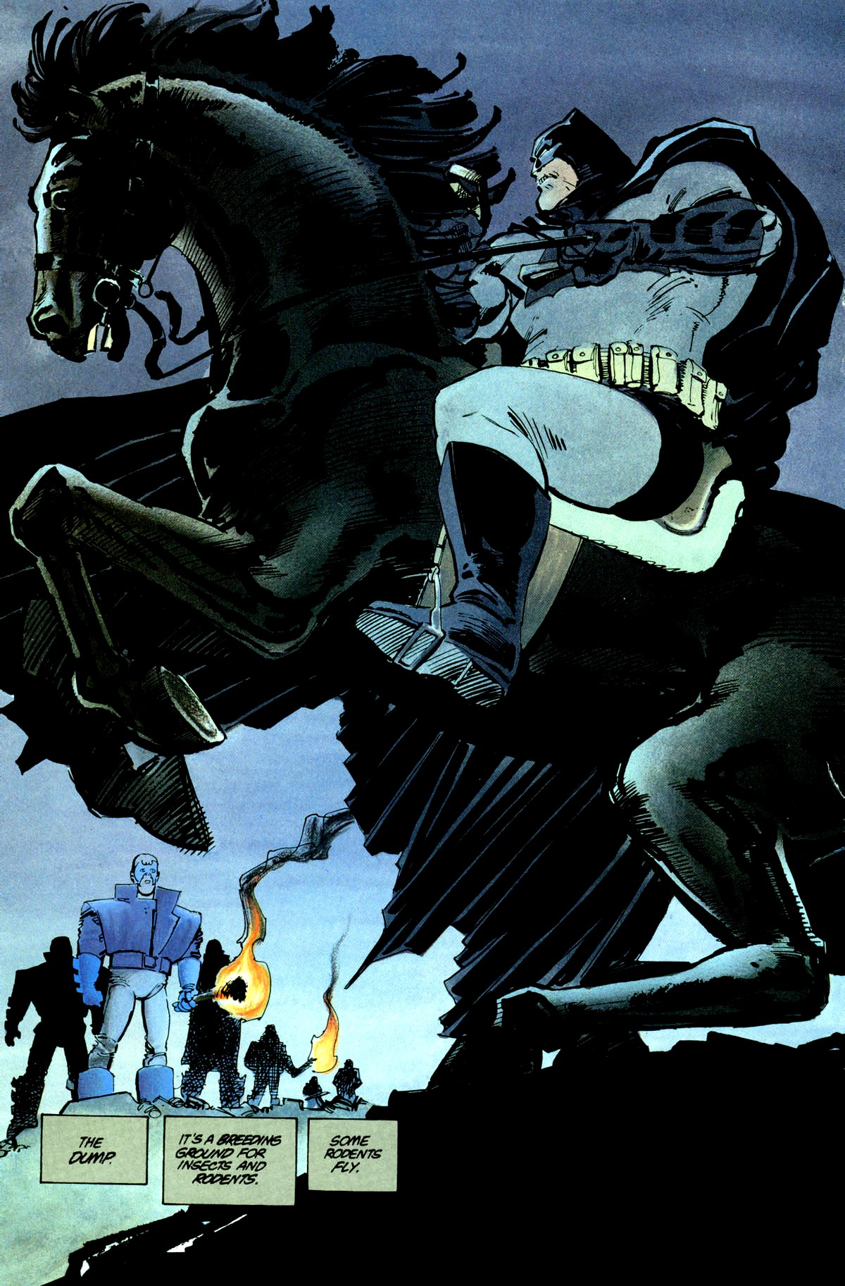 Batman Earth-31 027.jpg
