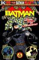Batman Giant Vol 2 5
