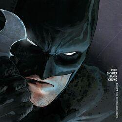 Batman Rebirth Vol 1 1.jpg