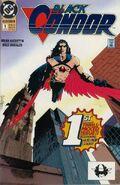 Black Condor 1