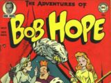 Adventures of Bob Hope Vol 1 11