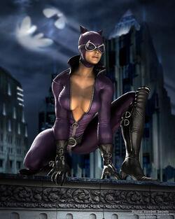 Catwoman (MK vs DC Universe).jpg