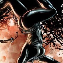 Catwoman 0147.jpg