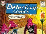 Detective Comics Vol 1 273
