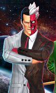 Harvey Dent DC Legends 0002
