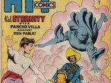 Hit Comics Vol 1 45