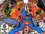 Justice League of America Vol 1 201