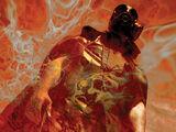 Sandman Mystery Theatre: Sleep of Reason Vol 1 3