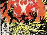 Legion of Super-Heroes Vol 2 291