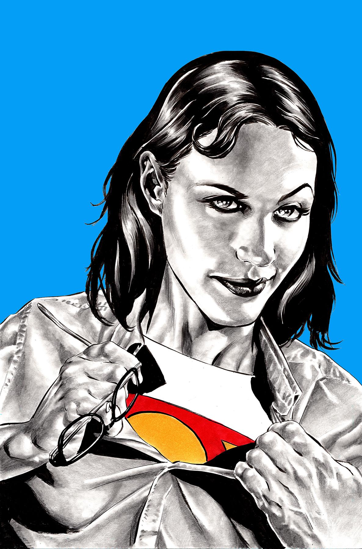Lois Lane Vol 2 8 Textless.jpg