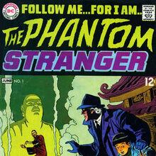 Phantom Stranger v.2 1.jpg