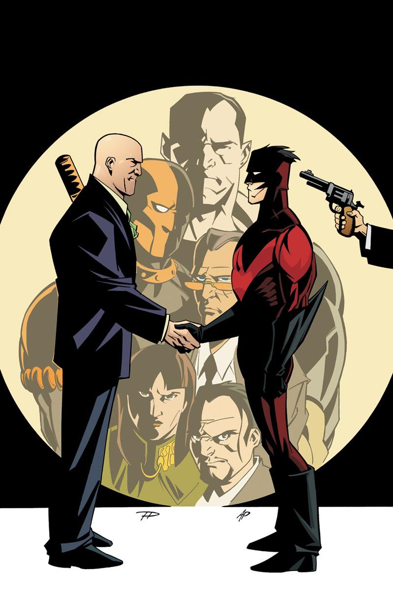 Renegade Dick Grayson 002.jpg
