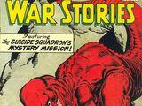 Star-Spangled War Stories Vol 1 110