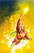 Starman Ted Knight 0003