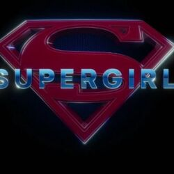 Supergirl (TV Series) Episode: Welcome to Earth