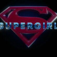 Supergirl TV Series 0002.jpg