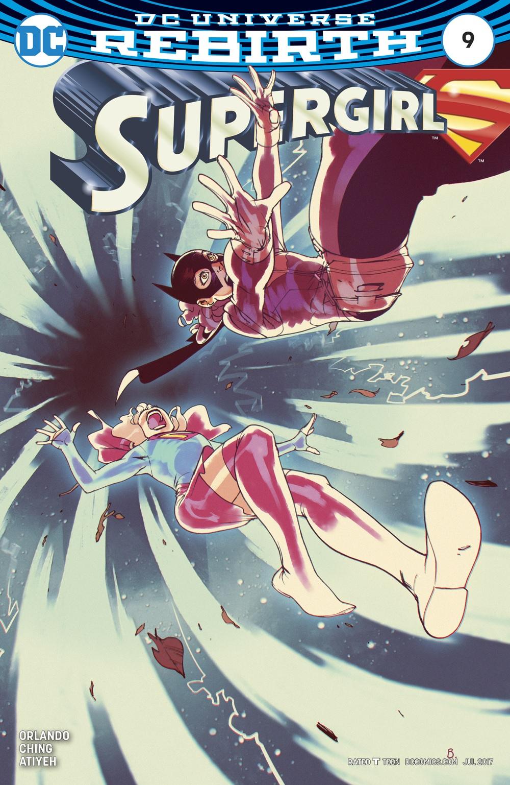 Supergirl Vol 7 9 Variant.jpg