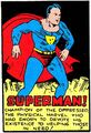 Superman Earth-Two 0001
