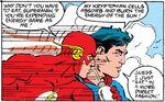 Superman races the Flash.jpg