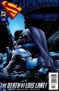 Action Comics Vol 1 796