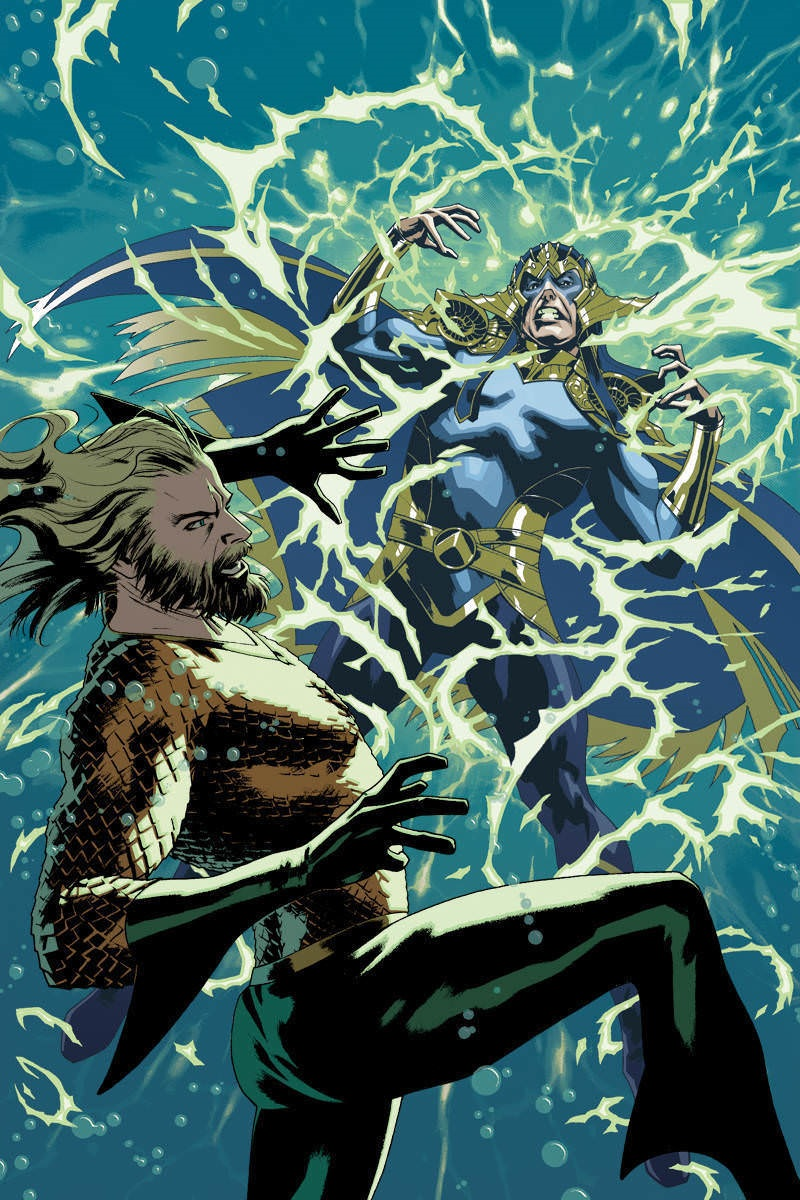 Aquaman Vol 8 34 Textless Variant.jpg