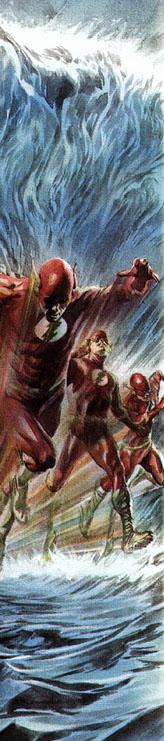 Barry Allen (Justice) 007.jpg